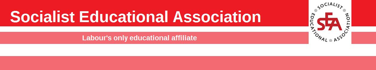Socialist Educational Association