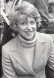 Caroline Benn   1926-2000