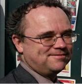 Nicholas Russell     1969-2014