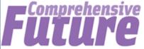 ComprehensiveFuture