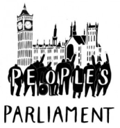 PeoplesParliament