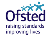 Ofsted-logo-gov_uk