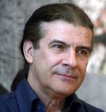 Tasos Kourakis
