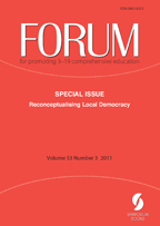ForumCover