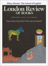 LRB_May2015