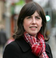 <b>Lucy Powell</b>, the Shadow Education Secretary - lucypowell3