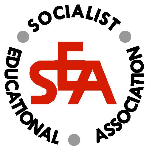 SEA Logo