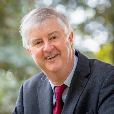 Mark Drakeford AM Welsh Labour